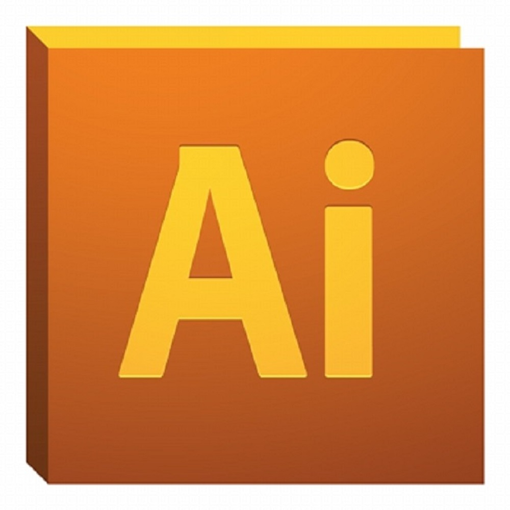 Adobe Illustrator Beginners Course