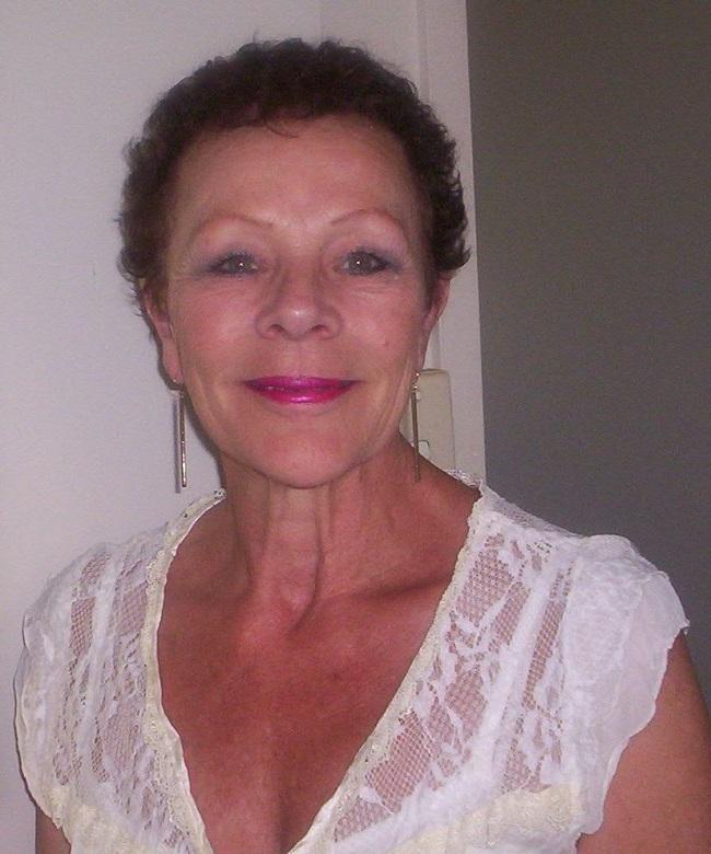 Angella Gilbert - Organising and Decluttering Expert