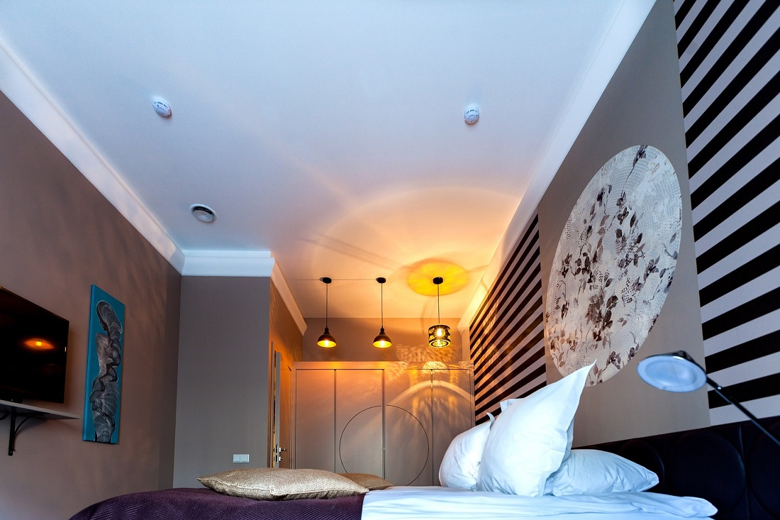 Lighting Your Home with Cristina Capri