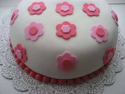 Easy Cake Decorating Ideas Nz : Cake Decorating - Selwyn Community Education