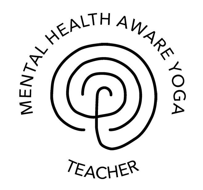 Mental Health Awareness Teacher Certification Lekshe Chodron