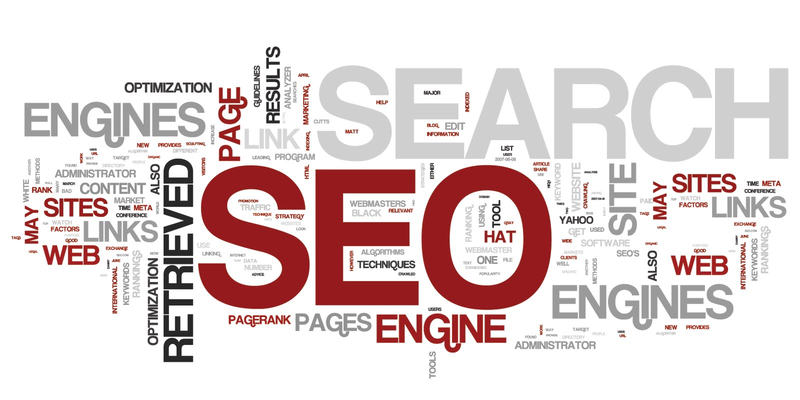 SEO for Small Business at Selwyn Community Education