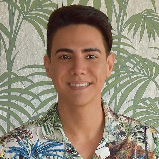 Sergio Al