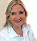 Ingrid Pilz